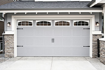 USA Garage Doors Service Philadelphia, PA 215-589-7120